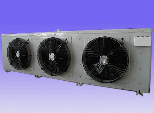 FN型风冷凝器