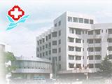 江苏省总医院