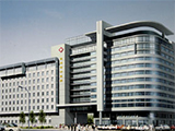 杭州中医院